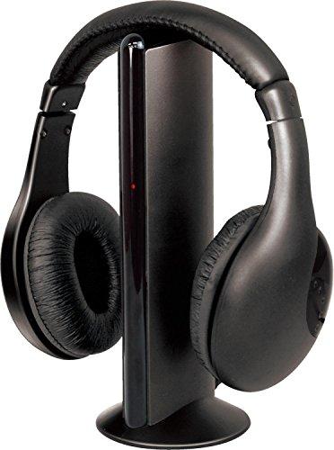 ワイヤレスヘッドフォン ディフュージョン ヘッドホン おしゃれ 多機能 音楽 PC パソコン テレビ TV 高音質 無線 イヤホン イヤフォン