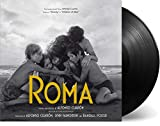 Roma -Hq/Gatefold/Insert- [Analog]