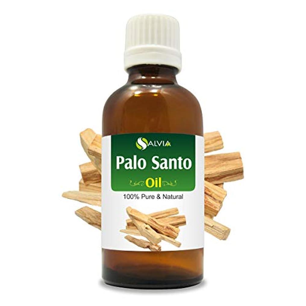 年次メルボルン満足できるPalo Santo Oil (Bursera graveolens) Therapeutic Grade 100% Natural Pure Undiluted Uncut Aromatherapy Essential...