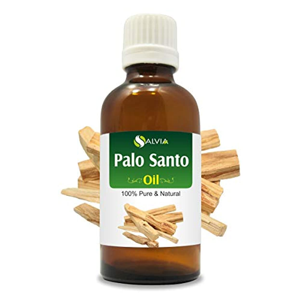 異形挽く曖昧なPalo Santo Oil (Bursera graveolens) Therapeutic Grade 100% Natural Pure Undiluted Uncut Aromatherapy Essential...