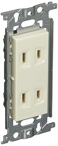 フルカラーコンセント WN1302P