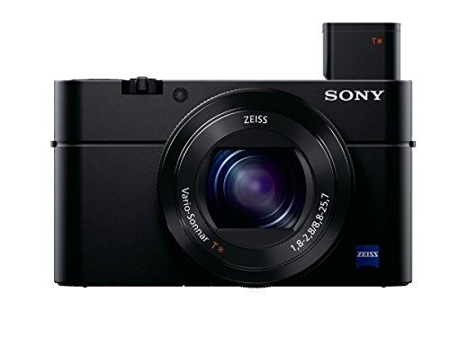 SONY デジタルカメラ Cyber-shot RX100 IV 光学2.9...