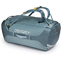 OSPREY(オスプレー) トランスポーター130 キーストーングレー