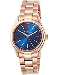 [フルラ]Furla 腕時計 EVA R4253101501 レディース 【正規輸入品】