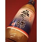 とば屋酢店 塩ポン酢 360ml