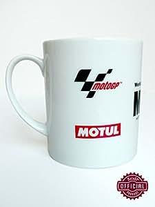 2015 MotoGP オフィシャル マグカップ