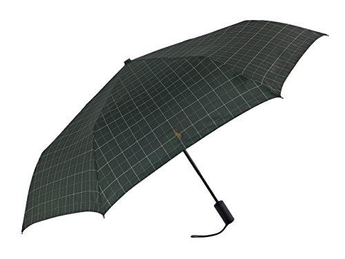 (ラルフローレン) RALPH LAUREN 雨傘 RL0170