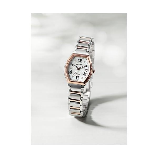 [シチズン]CITIZEN 腕時計 EXCEE...の紹介画像2