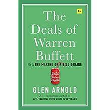 The Deals of Warren Buffett: Volume 2: The Making of a Billionaire