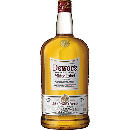 デュワーズ ホワイトラベル 1750ml 瓶