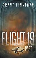 Flight 19, Part II