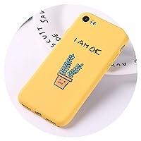 携帯CASEケースカバー7プラスモバイルケースかわいい シリーズ6SサボテンオールインX携帯電話ケース,7,iPhoneのため XsMAX