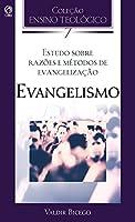Evangelismo - Volume 07