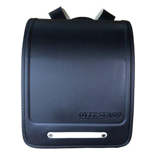 ランドセル A4サイズ対応 ブラック(黒) schoolbag