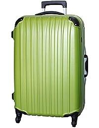 (ビータス) Beatas スーツケース TSAロック 軽量 アルミフレーム ビータス BH-F1000 【一年修理保証】SUITCASE