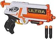 Nerf E9216 Ultra Four Dart Blaster