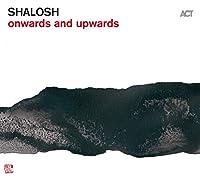 Onwards and Upwards-Digi-
