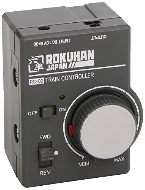 Rokuhan ロクハン 97304 Z 1/220 電子パーツ