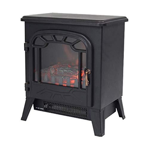RoomClip商品情報 - SIS DGH-186 Andalucia(アンダルシア) [暖炉型セラミックファンヒーター(600W/1200W)]