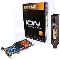 ZOTAC(PCP) GT218-ION 512MB 64BIT DDR3 ION-GPU-A-E
