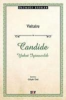Candide - Yahut Iyimserlik