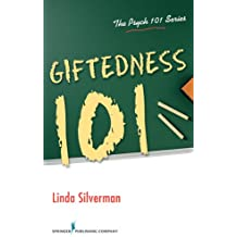 Giftedness 101 (Psych 101)