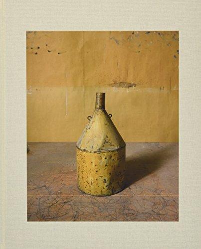 RoomClip商品情報 - Morandi's Objects