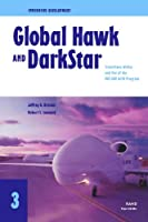 Global Hawk and Darkstar: Transitions Within and Out of the Haw Uav Actd Program