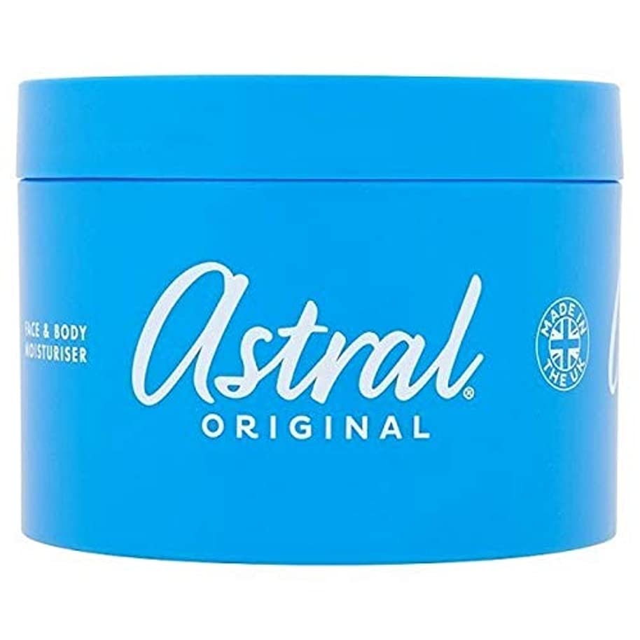 マトロンラボ主張[Astral ] アストラルクリーム500ミリリットル - Astral Cream 500ml [並行輸入品]