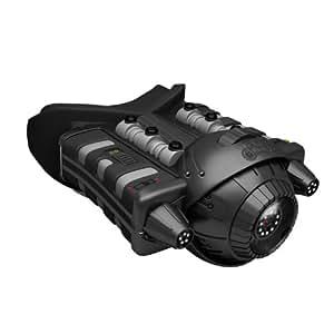 アイクロップス ナイトビジョン EyeClops Night Vision Infared Stealth Binoculars