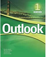 Outlook Book 1 : Student Book
