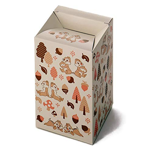 [ベルメゾン] ディズニー 使い捨て サニタリー ボックス 10枚