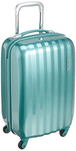 カラーリングがポップなスーツケース・キャリーケース