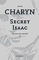 Secret Isaac: Die Isaac-Sidel-Romane, 4/12