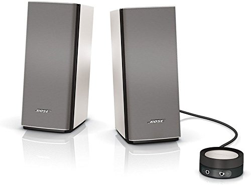 Bose Companion 20 multimedia sp...
