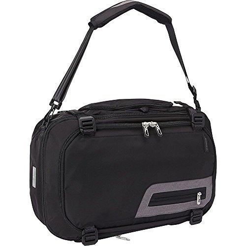 (ブリッグスアンドライリー) Briggs & Riley レディース バッグ バックパック・リュック Medium Duffle/Backpack 並行輸入品