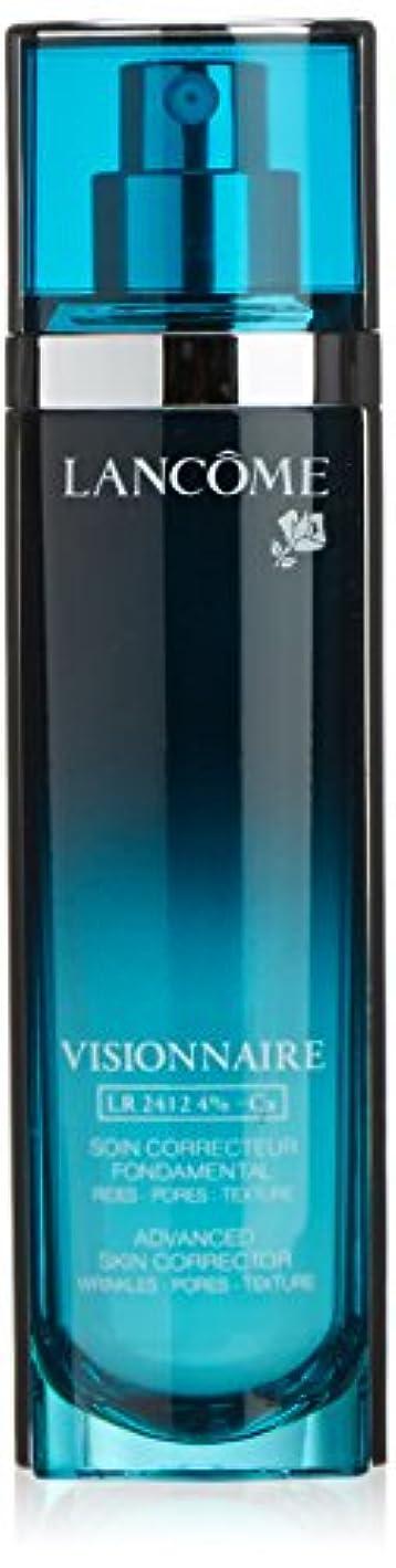 ギャップトラフィックディプロマランコム ヴィジョネア CX 50ml [並行輸入品]