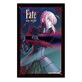 ブシロードスリーブコレクションHG (ハイグレード) Vol.37 Fate/stay night 『セイバーオルタ』