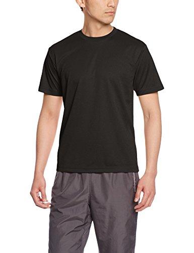 すぐに乾く!40代メンズ向けドライTシャツのおすすめを知りたい!