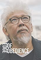 Edge Of Obedience [DVD]
