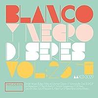 Blanco Y Negro Dj Series Vol. 23【CD】 [並行輸入品]