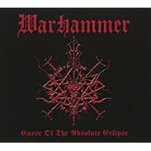 Curse of the Absolute Eclipse by Warhammer (2008-09-30)