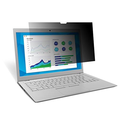 [해외]3MTM 프라이버시 필터 for MacBook Air®/3MTM Privacy Filter for MacBook Air®