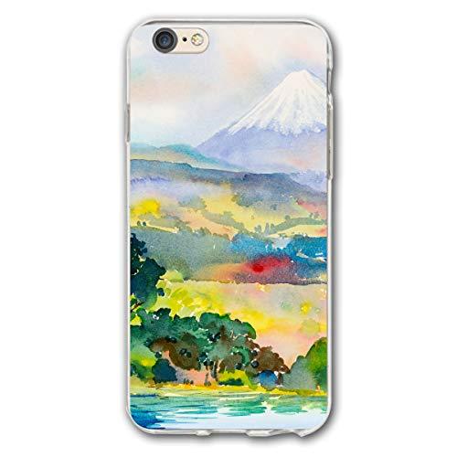 BerryeE IPhone6/6s Plus 日本の春の季...