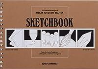 Sketchbook: The Industrial Design Of Oscar Tusquets Blanca