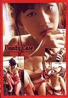 Vanity case [DVD]