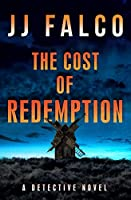 The Cost of Redemption (Claremonte County Lines)