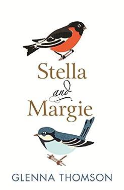 Stella and Margie