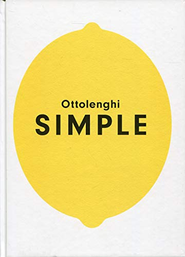 RoomClip商品情報 - Ottolenghi SIMPLE