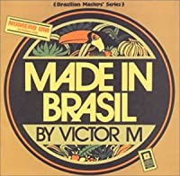 Numero Um by Made in Brasil (2001-09-10)